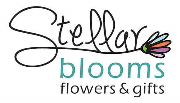 Stellar Blooms, your flower gift shop in Sylvania, Ohio (OH)