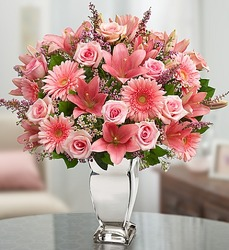 Dazzle Her Day From Ka'bloom, your flower shop in Sylvania, OH