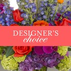 Designer's Choice From Ka'bloom, your flower shop in Sylvania, OH