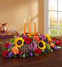Fall Grand 2020 From Stellar, your flower shop in Sylvania, OH