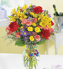 Celebrate Today From Stellar, your flower shop in Sylvania, OH