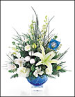 FTD Holiday Elegance Bouquet From Stellar, your flower shop in Sylvania, OH