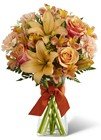The FTD Country Kindness Bouquet From Stellar, your flower shop in Sylvania, OH