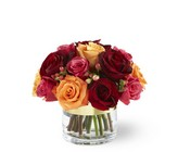 Autumn Passages Bouquets From Stellar, your flower shop in Sylvania, OH