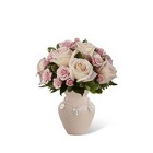 The FTD Mother's Charm Rose Bouquet - Girl From Stellar, your flower shop in Sylvania, OH