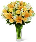 The FTD Admiration Luxury Bouquet From Stellar, your flower shop in Sylvania, OH