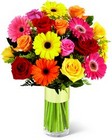 Salute to Success From Stellar, your flower shop in Sylvania, OH