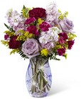 Glimmers Bouquet by Better Homes and Gardens From Stellar, your flower shop in Sylvania, OH