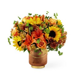 The FTD You're Special Bouquet From Stellar, your flower shop in Sylvania, OH