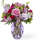 The FTD Full of Joy Bouquet From Stellar, your flower shop in Sylvania, OH