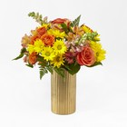 You're Special Bouquet From Stellar, your flower shop in Sylvania, OH