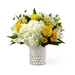 The FTD Bees Knees Bouquet From Stellar, your flower shop in Sylvania, OH