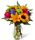 The FTD Best Day Bouquet From Stellar, your flower shop in Sylvania, OH