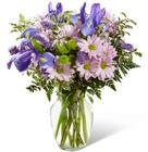 The FTD Free Spirit Bouquet From Stellar, your flower shop in Sylvania, OH