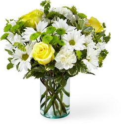 The FTD Happy Day Bouquet From Stellar, your flower shop in Sylvania, OH