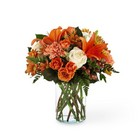 Falling for Autumn Bouquet  From Stellar, your flower shop in Sylvania, OH
