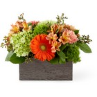 The FTD Hello, Gorgeous Bouquet From Stellar, your flower shop in Sylvania, OH