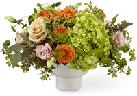 The FTD Fresh Glow Bouquet From Stellar, your flower shop in Sylvania, OH