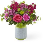The FTD Spring Crush Bouquet From Stellar, your flower shop in Sylvania, OH