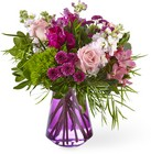 The FTD Berry Happy Bouquet From Stellar, your flower shop in Sylvania, OH