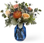 The FTD Muse Bouquet From Stellar, your flower shop in Sylvania, OH