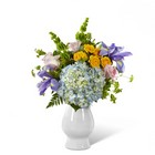 The FTD Welcome Bouquet From Stellar, your flower shop in Sylvania, OH