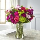 The FTD Everlasting Embrace Bouquet From Stellar, your flower shop in Sylvania, OH