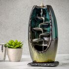 Value Fall Designer Choice From Stellar, your flower shop in Sylvania, OH