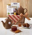Tea for two From Stellar, your flower shop in Sylvania, OH