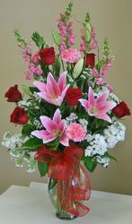 Designer Choice  From Stellar, your flower shop in Sylvania, OH